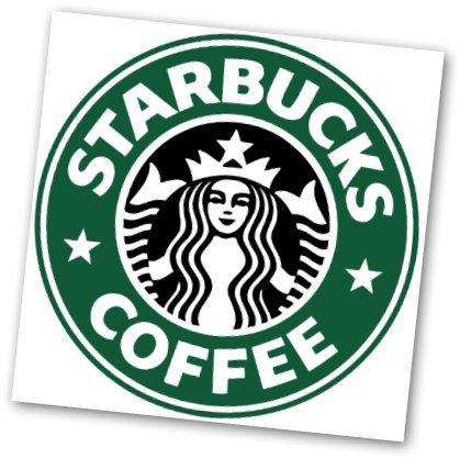 75p coffee in Starbucks!