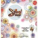 Spiral Draw Book (Klutz S.) £7.40 Delivered @ The Book Depository