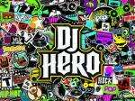DJ Hero £29.97 PS3,Xbox and Wii (Brand New) £29.97 instore at Asda