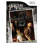 Resident Evil Archives: Zero (Wii) £9.85 delivered @ ShopTo