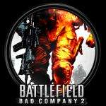 Battlefield Bad Company 2 (Pre-owned) XBOX 360 £10 @ CEX