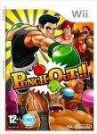 Punch-Out!! (Compatible with Wii Fit Balance Board) £13.99 Delivered @ Tesco Ent + Cashback