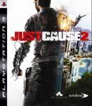 Just Cause 2 £9.95 at Zavvi PS3 & 360