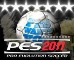 Pro Evolution Soccer 2011 for 360 £21.86 delivered @ ShopTo