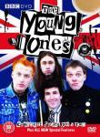 The Young Ones - Complete Series 1 & 2 Boxset - £8.95 @ Zavvi