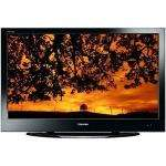 "Toshiba 40LV665 40"" Full HD Digital LCD TV **REFURB** £369.99 @ Electrical-Deals"