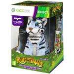 Kinect - Kinectimals Limited Edition £37.89 @ Toys R Us