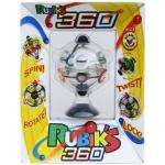 Rubik's 360 - £7.45 @ Amazon