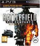 Battlefield: Bad Company 2 - Ultimate Edition PS3 £24.99/XBOX 360 £25.99 @ Base.com (Deal Of The Week) + 4% Quidco