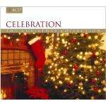 A Celebration - The Christmas Collection [Box set] £1.96 delivered @ Amazon