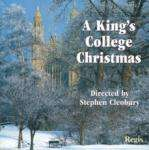 Bargain Christmas CD £4.50 + £2.95 delivery @ Selections