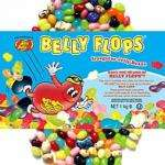 Jelly Belly Bean FLOPS £10 for 1KILO