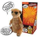 More items added to Meerkat range at Play.com