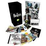 The Beatles Box Set - Remastered in Stereo [Box set, Collector's Edition, Original recording remastered] £119.99 Amazon (lowest available online price at present from a reputable source)