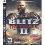 Blitz, The League II @play-asia only £8.66
