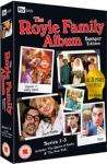 Royle Family Album, The Complete Collection (Boxset)(DVD) @ Choices - £11.02