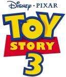 Toy Story 3 DVD with Free Art Cards -  £12.99 at HMV with Free Delivery
