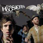 The Hoosiers play Kentish Town Forum - FREE Tickets