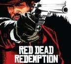 Red Dead Redemption PS3 only £22.85 Delivered @ Shopto