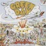 Green Day - Dookie cd £1.95 delivered @ choicesuk