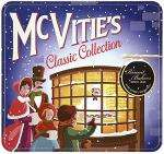 McVitie's Classic Collection (600g) £3.50 at Tesco & £3.49 @ Sainsburys