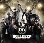 Roll Deep- Winner Stays on/ 4.99 @ Play