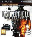Battlefield Bad Company 2 Ultimate Edition PS3 & XBOX 360 £22.99 + 3.5% Quidco @ Gameplay