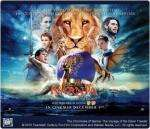 Free screening of The Chronicles of Narnia: The Voyage of the Dawn Treader at the O2 Greenwich on Tuesday 30th November