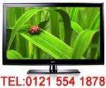 LG 42LE4500 42'' Full HD 1080p Ultra Slim LED TV - £519 @ Electro Centre