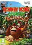 Donkey Kong Country Returns [Wi] £9.00 Delivered @ Coolshop - MISPRICE