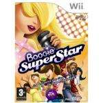 Wii Boogie Superstar **solus** £2.49 R+C @ Toys R us [£9.99 with mic]