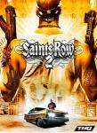 Saints Row 2 PC £3.99 @ Games for Windows Marketplace (Today only)