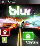 Blur (PS3) £12.99 Delivered @ The Game Collection