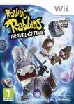 Raving Rabbids: Travel in Time (Wii Pre-order) Delivered @ Coolshop