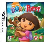 Nintendo DS Game 'Dora Puppy'  £4.49 @ Amazon