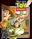 FREE 3D Toy Story 3 Game for PC- Captain Cash (requires webcam)