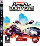 Burnout: Paradise - The Ultimate Box PS3 - £12.85 DELIVERED!! www.shopto.net