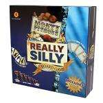 Monty Python Really Silly board game only £10 delivered @ Debenhams
