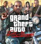 GTA 4 DLC: The Lost and Damned 800MSP - Half price for a short time on Xbox Live Marketplace