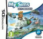 My Sims SkyHeroes DS £12.99 at Gameplay
