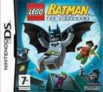 LEGO Batman - The Videogame DS £9.99 @ Gameplay
