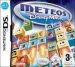 Disney Double Pack Includes: Disney Friends / Meteos: Disney Magic for the Nintendo DS £9.99 delivered @ Coolshop