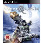 Vanquish PS3 - 20.99 XBOX360 - 21.99 @ Amazon