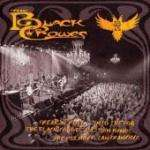 The Black Crowes... Freak 'N' Roll...Into The Fog Live at the Filmore (2CD) £3 in Fopp