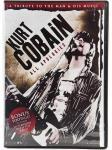 Kurt Cobain Dvds 99p  @ 99p Store