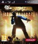 Def Jam Rapstar (Includes Microphone) (PS3 Game)  £37.79 @ Choices uk