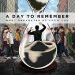 A Day To Remember - What Separates Me From You £7.99 @ Play