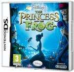 Princess and the Frog DS £7.99 delivered @ Powerplay Direct