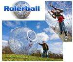 ROLERBALL (BARGAIN AT ONLY £999) @ IWOOT