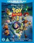 £12.99 - Toy Story 3 Blu-Ray and DVD Combi Pack - Best Buy Entertainment
